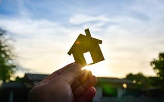 achetez votre logement